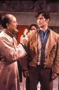 Приключения Бриско Каунти-младшего / The Adventures of Brisco County Jr (сериал 1993 – 1994) 929495969733484