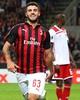 фотогалерея AC Milan - Страница 16 220953994115744