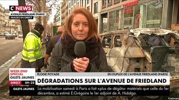 Elodie Poyade - Décembre 2018 904d371057020014