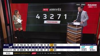 Amélie Bitoun – Novembre 2018 108b011042954334