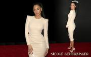 Nicole Scherzinger : Sexy Wallpapers x 8