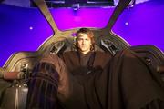 Звездные войны Эпизод 3 - Месть Ситхов / Star Wars Episode III - Revenge of the Sith (2005) Ba37a2993739224