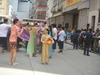 Songkran 潑水節 903506812782643