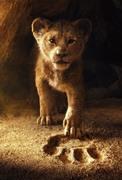 Король Лев / The Lion King (2019) 696ef81047827684