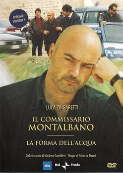 Il Commissario Montalbano - Seconda Stagione [Completa] - (2000) DVD9 + DVD5 Copia 11 ITA