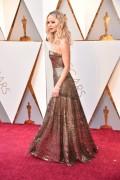 Дженнифер Лоуренс (Jennifer Lawrence) 90th Annual Academy Awards at Hollywood & Highland Center in Hollywood, 04.03.2018 - 85xHQ 01c32f880701804