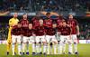 фотогалерея AC Milan - Страница 16 1a906b1027701134