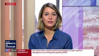 Anne Chloé Bottet Septembre 2018 B0aa6f977054904