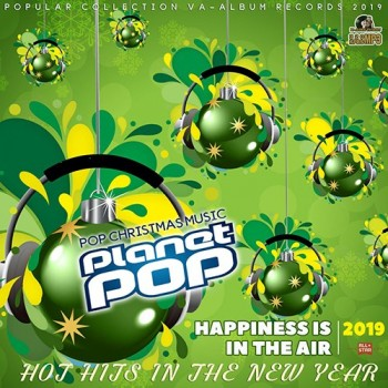 VA - Happiness In The Air [150Canzoni](2018) .mp3 -320 Kbps
