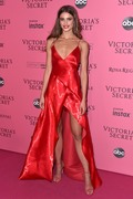 Taylor Hill - 2018 Victoria's Secret Fashion Show After Party in NYC 11/8/18