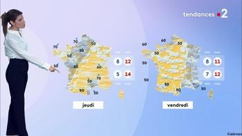 Chloé Nabédian - Novembre 2018 - Page 2 Ff2cf01045865644