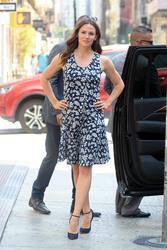 Jennifer Garner out in New York City 07/16/2018a79b1e921669794