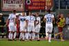 фотогалерея AS Roma - Страница 15 53e7f6959088474