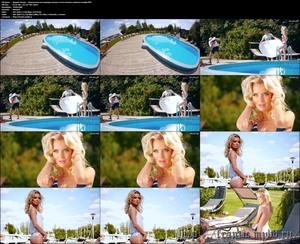 http://thumbs2.imagebam.com/4c/cd/4f/3820d2983800684.jpg