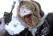 Звездные войны Эпизод 5 – Империя наносит ответный удар / Star Wars Episode V The Empire Strikes Back (1980) E7cdef742381433
