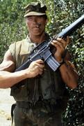 Коммандо / Commando (Арнольд Шварценеггер, 1985) - Страница 2 895c3e986527764