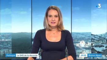 Lise Riger - Septembre 2018 17a5c7966695834