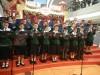 Concordia Lutheran School 126fa3695627403