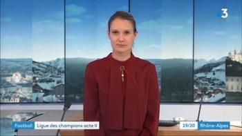 Lise Riger – Octobre 2018 8ade85990478884
