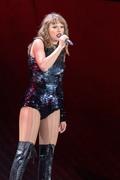 Taylor Swift -                                  ''Reputation'' Tour Chicago June 1st 2018.