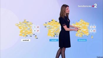 Chloé Nabédian - Novembre 2018 2d76bb1032074204
