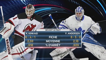 NHL 2018 - RS - New Jersey Devils @ Toronto Maple Leafs - 2018 11 09 - 720p 60fps - French - TVA Sports 22f2611027676564