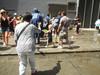 Songkran 潑水節 016392813660623