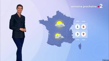 Chloé Nabédian - Novembre 2018 019b181032753964