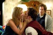 Просто друзья / Just Friends (2005) B111491003788964