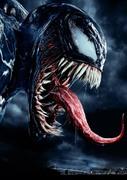Веном / Venom (Том Харди, 2018) Bd8510935200554
