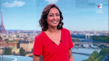 Leïla Kaddour - Novembre 2018 F4ea8f1018710064
