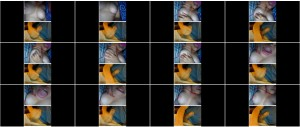 da490f1119329314 - Chatroulette Chat Random Mexican With Nice Tits And Tongue