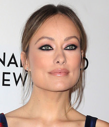 Olivia Wilde - 2019 National Board of Review Gala in NYC 1/8/19