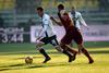 фотогалерея AS Roma - Страница 15 F49b241092314644