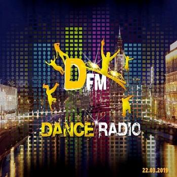 Radio DFM D-Chart Top 30 Mayıs 2019 İndir