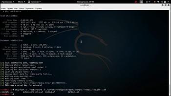 eXeLaB: Хакер-программист (2018) Видеокурс