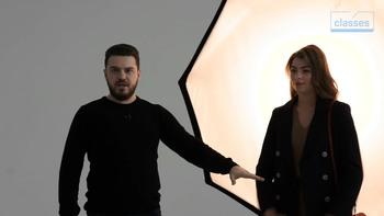 45 лайфхаков для съемки в студии (2019) Мастер-класс