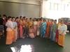 Songkran 潑水節 87bb14813645453