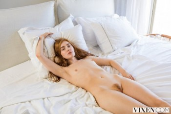 Jia Lissa (Seduced By A Local) (2018) 1080p