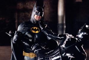 Бэтмен возвращается / Batman Returns (Майкл Китон, Дэнни ДеВито, Мишель Пфайффер, 1992) - Страница 2 E0360d1006177084