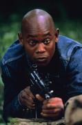 Снайпер 2 / Sniper 2 ( Том Беренджер, 2002) 02fa64963903434