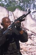Снайпер 2 / Sniper 2 ( Том Беренджер, 2002) C209f8963903074