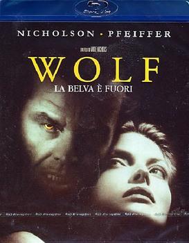 Wolf - La belva è fuori (1994) Full Blu-Ray 36Gb AVC ITA ENG SPA DTS- HD MA 5.1