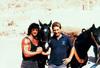 Рэмбо 3 / Rambo 3 (Сильвестр Сталлоне, 1988) - Страница 2 2b814c912989614