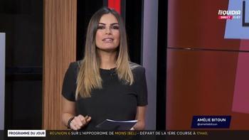Amélie Bitoun – Novembre 2018 071def1043001814