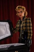 Моя госпожа / My Mistress (Эммануэль Беар, Харрисон Гилбертсон, 2014) 150d05967426754