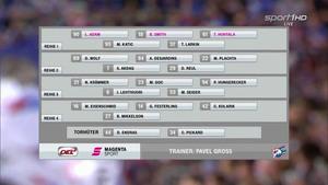 DEL 2019-04-20 Playoffs Final G2 EHC Red Bull München vs. Adler Mannheim 720p - German F64af51201477764