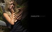 Charlotte McKinney : Hot Wallpapers x 6
