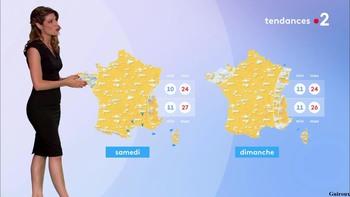 Chloé Nabédian - Août 2018 05721d958525864