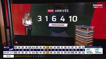 Amélie Bitoun – Novembre 2018 3d34281046882404